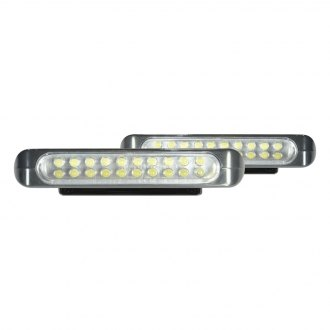 buy PlasmaGlow Headlights cheap for 2015 RAM 1500 TRUCK low price