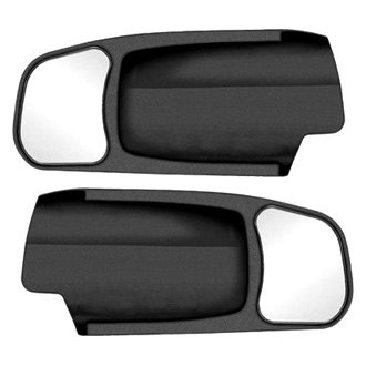 buy CIPA Mirrors cheap for 2015 RAM 1500 TRUCK low price