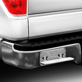 buy CARR Running Boards cheap for 2015 RAM 1500 TRUCK low price