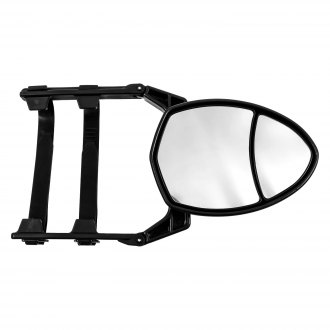 buy Camco Mirrors cheap for 2015 RAM 1500 TRUCK low price