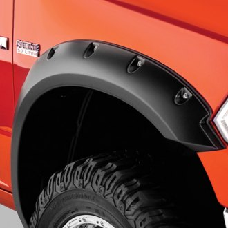 buy Fender Flares cheap for 2015 RAM 1500 TRUCK low price