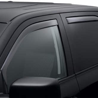 buy Sunroof Visors cheap for 2015 RAM 1500 TRUCK low price