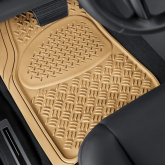 buy OxGord Floor Mats cheap for 2015 RAM 1500 TRUCK low price