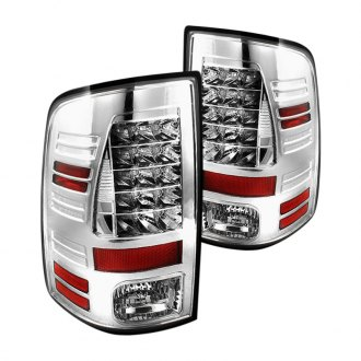 buy LED Taillights cheap for 2015 RAM 1500 TRUCK low price