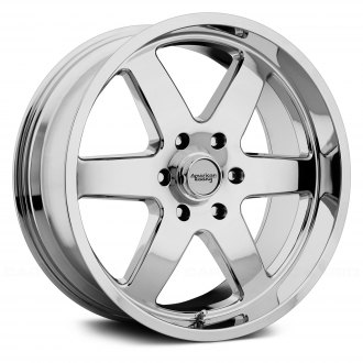 buy Chrome Wheels cheap for 2015 RAM 1500 TRUCK low price
