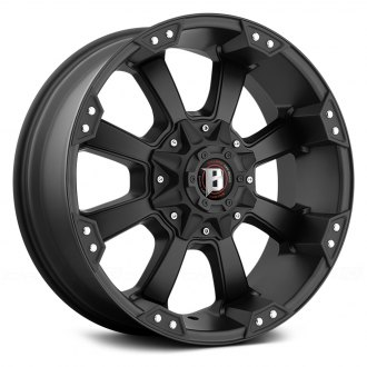 buy Ballastic Wheels cheap for 2015 RAM 1500 TRUCK low price