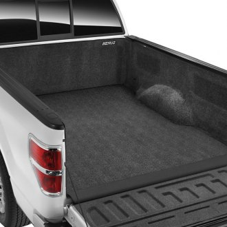Best Gt Accessories Amp Performance Parts For 2015 Ram 1500