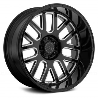 buy Cali Offroad Wheels cheap for 2015 RAM 1500 TRUCK low price