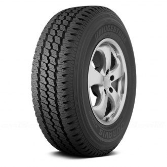 buy Bridgestone Tires cheap for 2015 RAM 1500 TRUCK low price