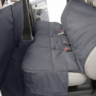 buy Pet Seat Covers cheap for 2015 RAM 1500 TRUCK low price