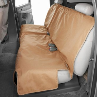 buy Canine Covers Seat Covers cheap for 2015 RAM 1500 TRUCK low price