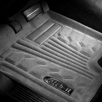 buy Carpet Mats cheap for 2015 RAM 1500 TRUCK low price