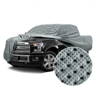buy Car Covers cheap for 2015 RAM 1500 TRUCK low price