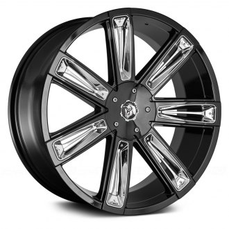 buy Diablo Wheels cheap for 2015 RAM 1500 TRUCK low price