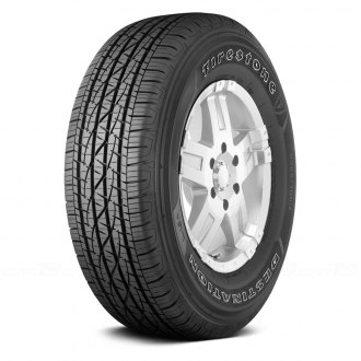 buy Firestone Tires cheap for 2015 RAM 1500 TRUCK low price