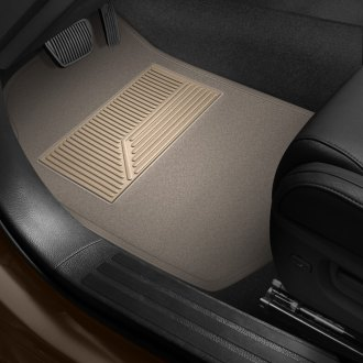 buy Pilot Floor Mats cheap for 2015 RAM 1500 TRUCK low price