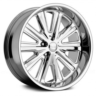 buy Foose Wheels cheap for 2015 RAM 1500 TRUCK low price