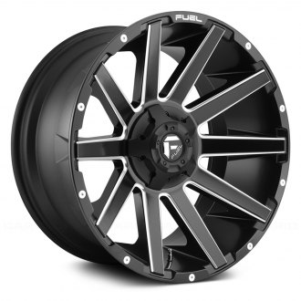 buy 20 inch Wheels cheap for 2015 RAM 1500 TRUCK low price