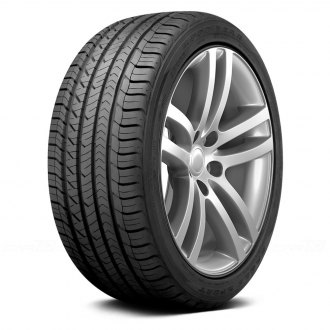 buy Goodyear Tires cheap for 2015 RAM 1500 TRUCK low price