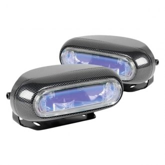 buy Hella Headlights cheap for 2015 RAM 1500 TRUCK low price