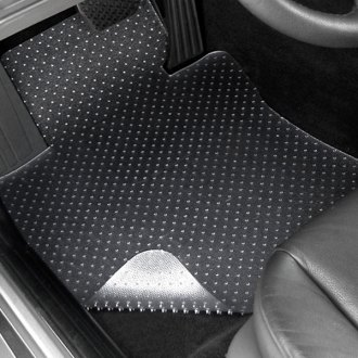 buy Lloyd Mats Floor Mats cheap for 2015 RAM 1500 TRUCK low price