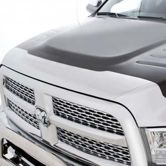 buy Bug Shields cheap for 2015 RAM 1500 TRUCK low price