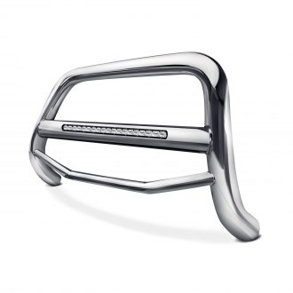 buy Black Horse Bull bars cheap for 2015 RAM 1500 TRUCK low price