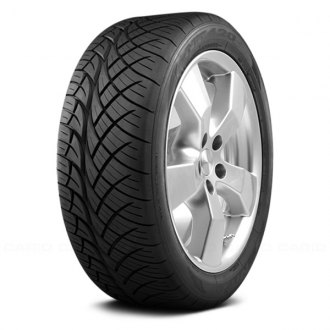 buy 22 inch Tires cheap for 2015 RAM 1500 TRUCK low price