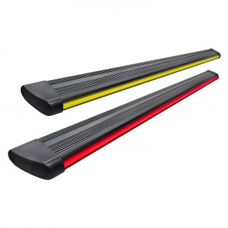 buy Broadfeet Running Boards cheap for 2015 RAM 1500 TRUCK low price