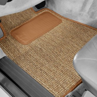 buy Designer Mat Floor Mats cheap for 2015 RAM 1500 TRUCK low price