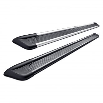 buy Step Boards cheap for 2015 RAM 1500 TRUCK low price