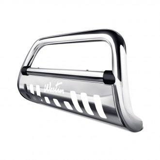 buy Black Bull bars cheap for 2015 RAM 1500 TRUCK low price