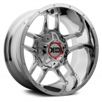 buy 22 inch Wheels cheap for 2015 RAM 1500 TRUCK low price