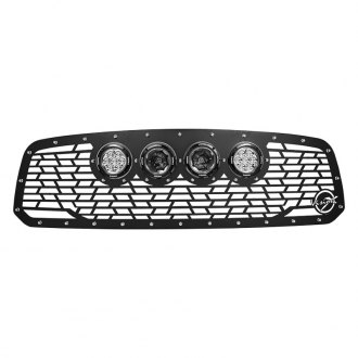 buy Vision X Grilles cheap for 2015 RAM 1500 TRUCK low price